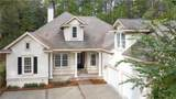 89 Summerton Drive - Photo 3