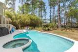 31 Hickory Forest Drive - Photo 11