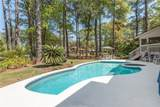 31 Hickory Forest Drive - Photo 14