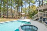 31 Hickory Forest Drive - Photo 15