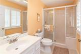 31 Hickory Forest Drive - Photo 19