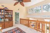 31 Hickory Forest Drive - Photo 30