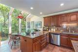 31 Hickory Forest Drive - Photo 38