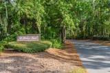 31 Hickory Forest Drive - Photo 43