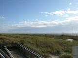 71 Sandcastle Court - Photo 17