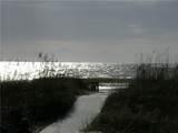 71 Sandcastle Court - Photo 22
