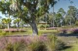 14 Lavender Circle - Photo 13