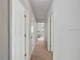 70 Morningside Drive - Photo 12