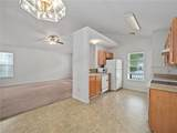 70 Morningside Drive - Photo 9