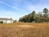 284 Needlegrass Lane - Photo 4