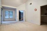 197 Whiteoaks Circle - Photo 11