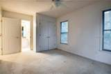 197 Whiteoaks Circle - Photo 15