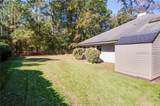 197 Whiteoaks Circle - Photo 24