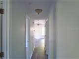 16 Royal Star Drive - Photo 11