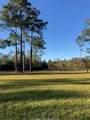 144 Fox Field Road - Photo 6