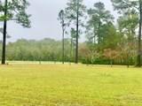 144 Fox Field Road - Photo 7