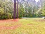 144 Fox Field Road - Photo 9