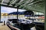 50 Anchor Bend - Photo 9