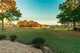 57 Magnolia Blossom Drive - Photo 4