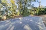 84 Crosstree Drive - Photo 7
