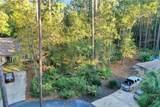 17 Arrow Wood Court - Photo 2
