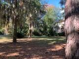 23 Silver Oak Drive - Photo 2