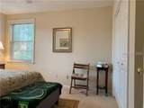 242 Ceasar Place - Photo 37