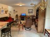 242 Ceasar Place - Photo 4