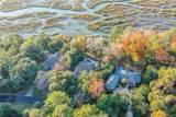 8 Wild Magnolia Lane - Photo 44
