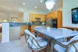 16 Alston Bay - Photo 11