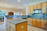 16 Alston Bay - Photo 9
