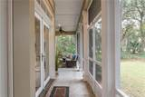 25 Hawthorne Road - Photo 26