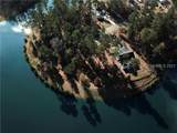 213 Slack Tide Drive - Photo 6