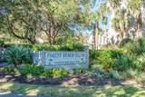 10 Forest Beach Drive - Photo 32