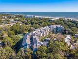 10 Forest Beach Drive - Photo 33
