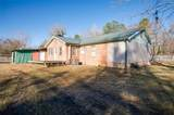 219 Captain Bill Road - Photo 4