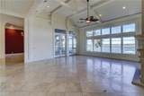 110 Myrtle Island Road - Photo 10