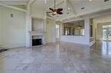 110 Myrtle Island Road - Photo 11