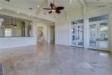 110 Myrtle Island Road - Photo 12