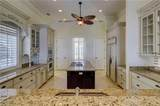 110 Myrtle Island Road - Photo 13