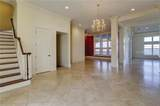 110 Myrtle Island Road - Photo 20