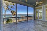 110 Myrtle Island Road - Photo 26
