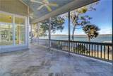 110 Myrtle Island Road - Photo 27
