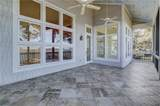 110 Myrtle Island Road - Photo 28
