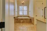 110 Myrtle Island Road - Photo 29