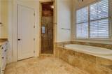 110 Myrtle Island Road - Photo 30