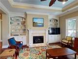 21 Coopers Hawk Road - Photo 9