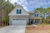 1125 Osprey Lake Circle - Photo 1