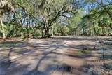 83 Plantation Drive - Photo 13