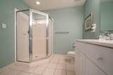 10 Forest Beach Drive - Photo 12